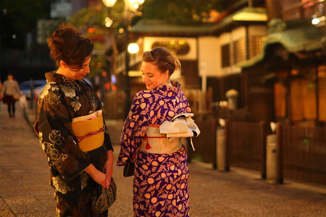 How to enjoy Dōgo Onsen