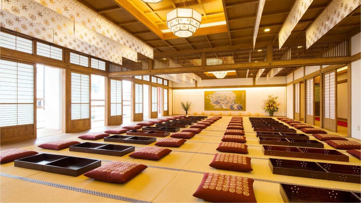 Asuka-no-Yu, Dōgo Onsen Annex