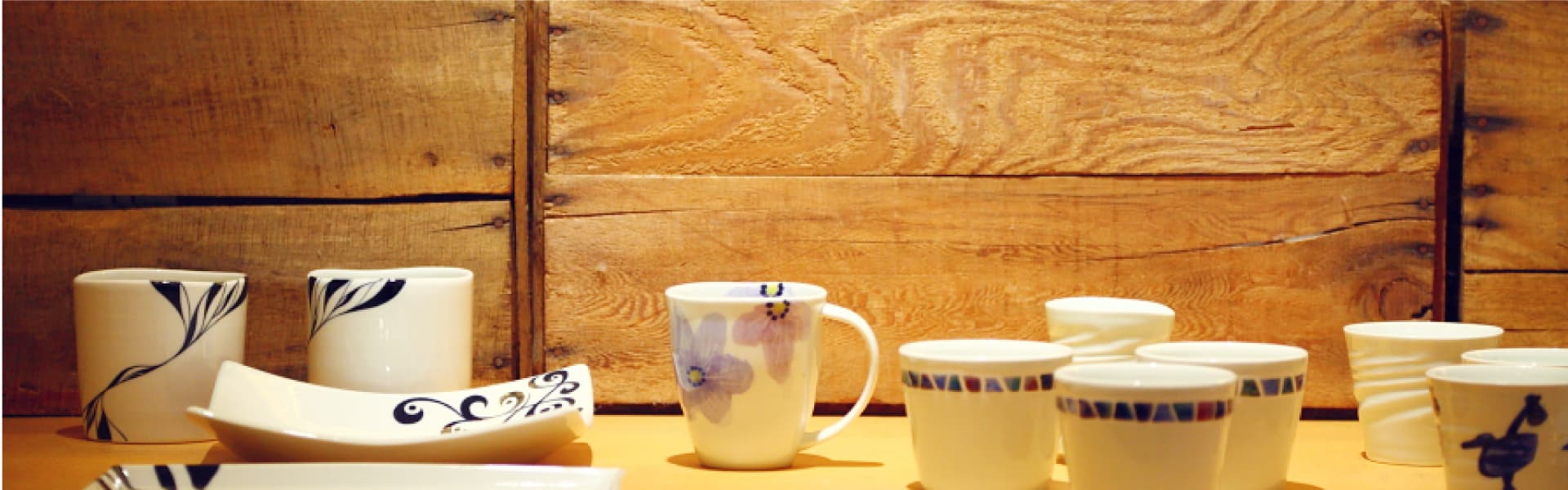 [Matsuyama / Dōgo and Tobe-yaki Tour] Another recommendation after the second day! A tour to experience the history of Dōgo and the pottery culture of Tobe-cho.